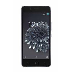 BQ Aquaris X5 Plus 16GB