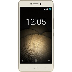 BQ Aquaris U Lite 16GB