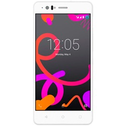 BQ Aquaris M5 16GB