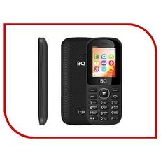 537d0d678d02a купить сотовый телефон BQ BQM-1807 Step+